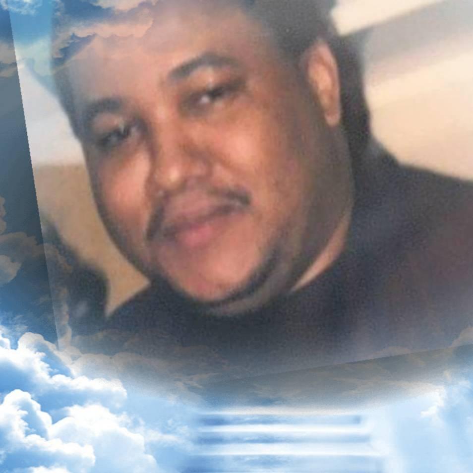 obituary photo for Wayne