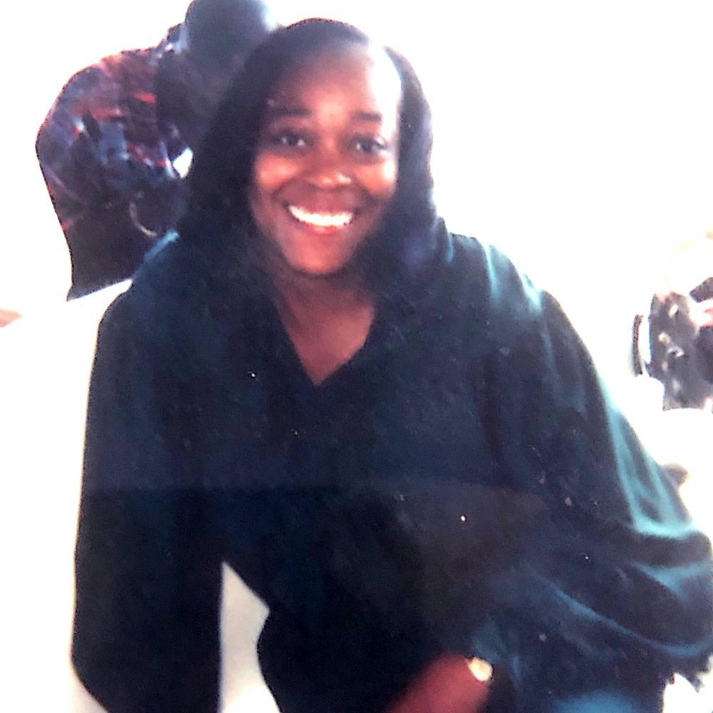 Marshina Andrea Griffin Obituary