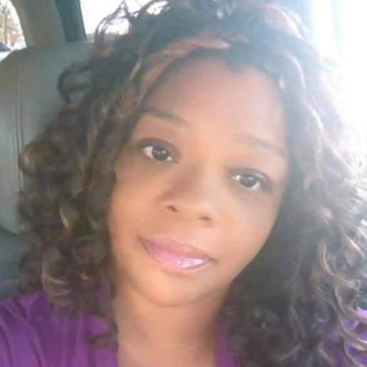Rajeeni Shonte' Bennett Obituary