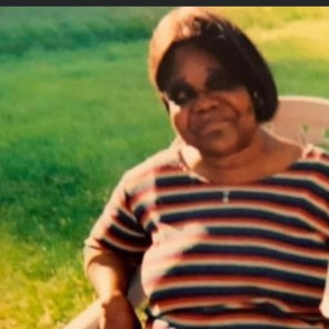 Ada Mae Bell Obituary
