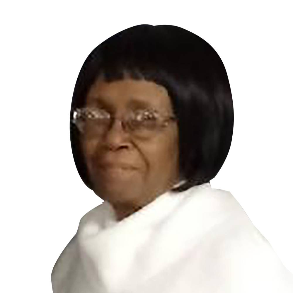 Sharon Diane Bennett Obituary
