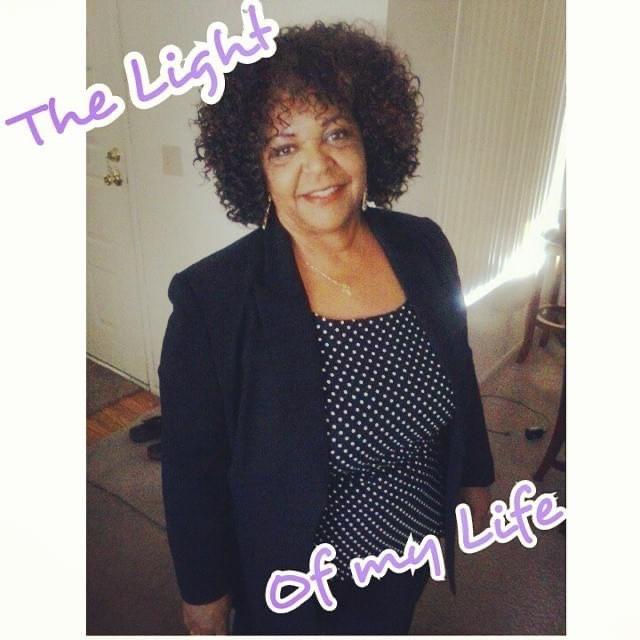 Janet Renee Austell Obituary