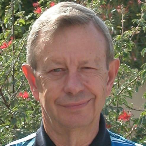 Eugene Stout Obituary