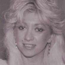 Judy McCartney-Fuchs Obituary