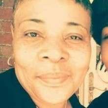 Raynell Denise Fairley Obituary