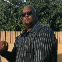 obituary photo for Theatis