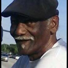 Willie McMillan Obituary