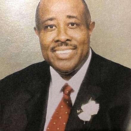 obituary photo for Lugene