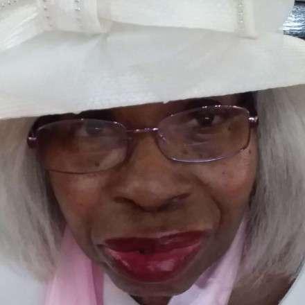 Martha Camilla Owens Obituary