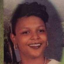 JoAnne Karen Abbitt Obituary