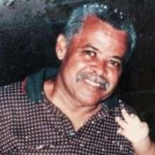 Liopoldo Vásquez Obituary