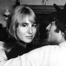 Cynthia Lennon Obituary