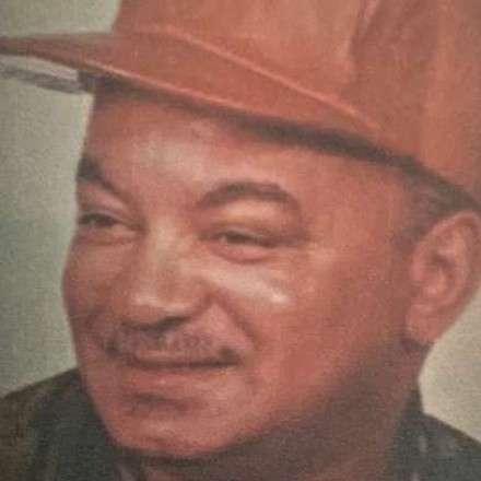 Ernest W Jones Obituary