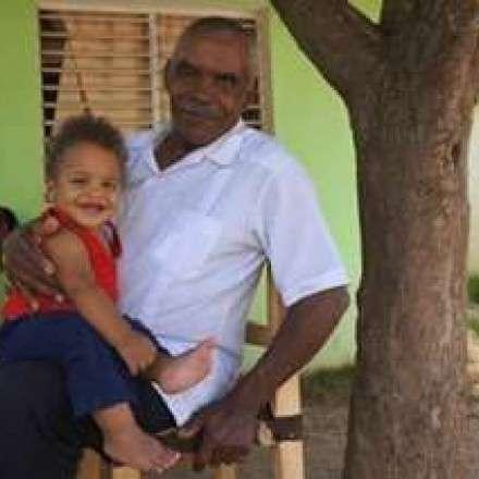 Marcelo Hernandez Obituary