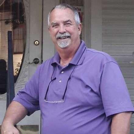 Johnny Lee Nobling Obituary