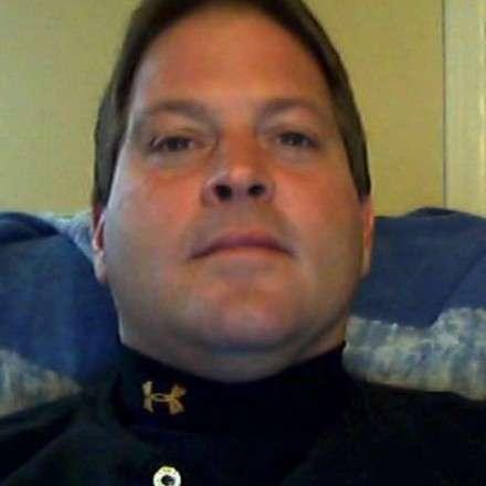 Kristopher Damien Steel Obituary
