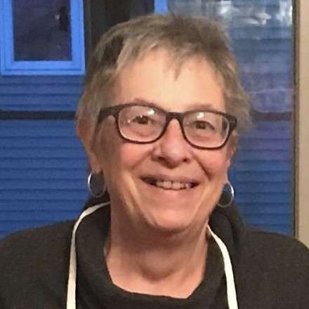 Annie Rose Lyon Obituary
