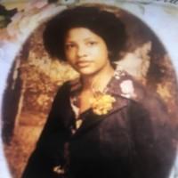 obituary photo for Marva