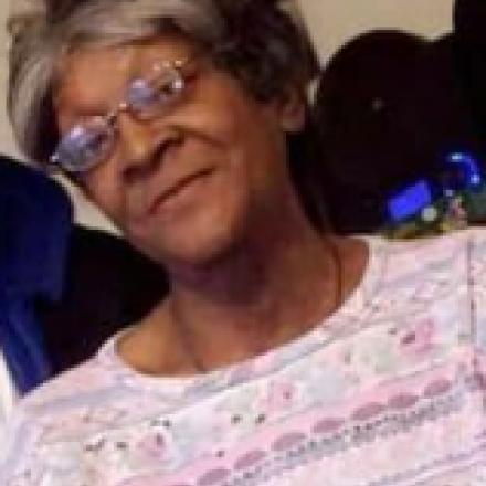 Dora Gen Miles Obituary