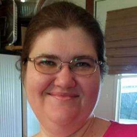Cordelia Ruth Peevy Obituary