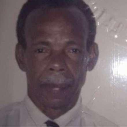 Jose Maunel Mella Obituary