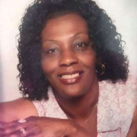 obituary photo for Lawanda