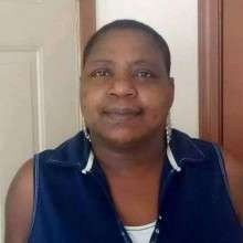 Deatta Jean Maddlock Obituary