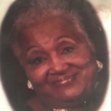 Sue Le Anderson Obituary
