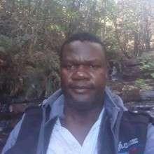Aifheli Shadrack Mmbubana Obituary