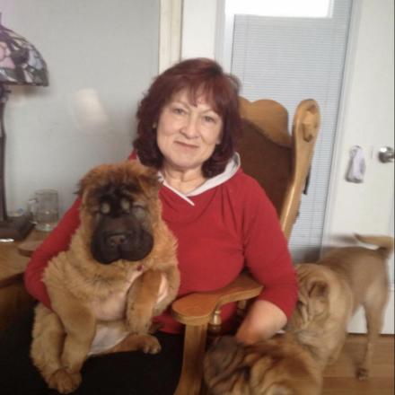 Monica Lynne Lalonde Obituary