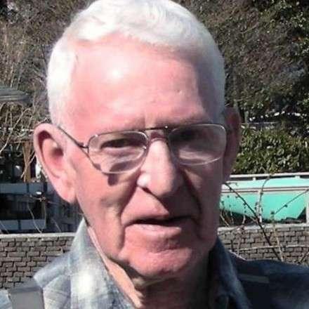 obituary photo for Carl