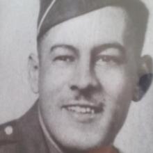 John Simon Farris Obituary