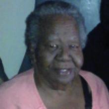 obituary photo for Marilynn