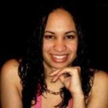 Julie Ortiz Obituary