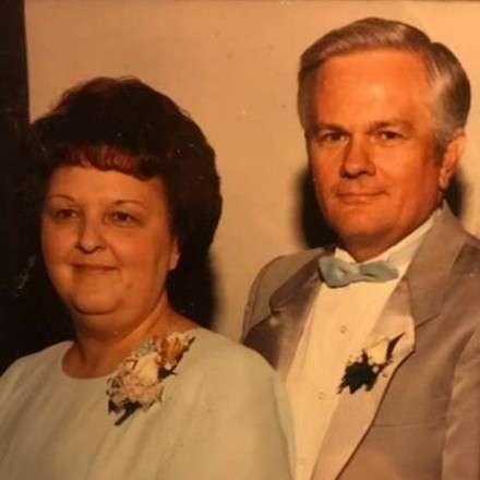 JoJo Braland Obituary