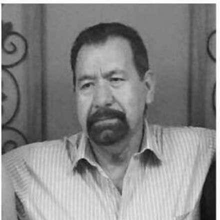 Jose R Torres Obituary