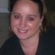 Krystal Ann Cannon Obituary