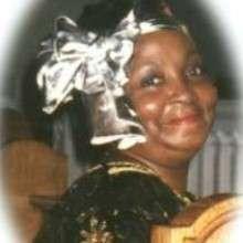 obituary photo for Clara