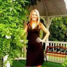 obituary photo for Isabella