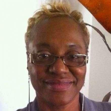 Delrayer Katherine Sims Obituary