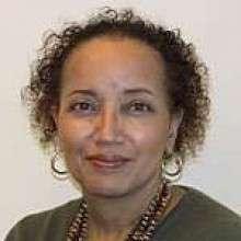Yolanda D. Holloman Obituary