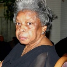 obituary photo for Lucy Odessa