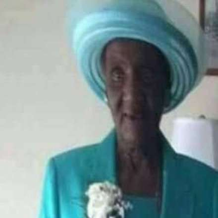 Atharie Menefee Nelson Obituary