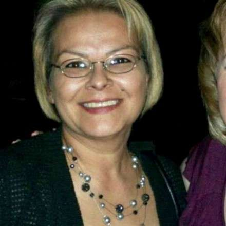 Susan Ramirez Neely Obituary
