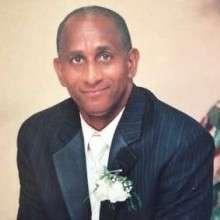 James Mark Fletcher Obituary