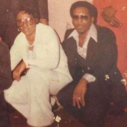 Barbara Roxanna Allen Obituary