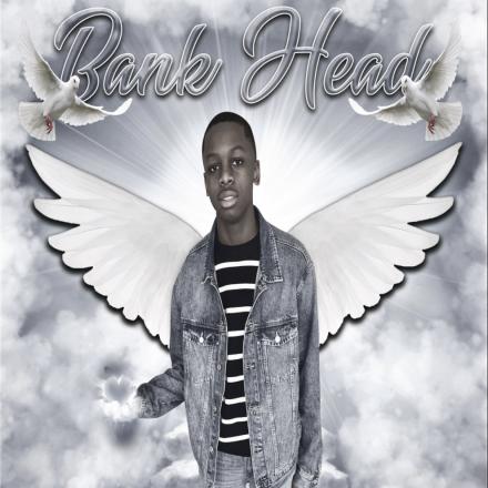 Khalil Jones Obituary