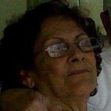 obituary photo for Adalidia