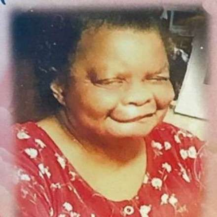 Darlene Weaver Obituary