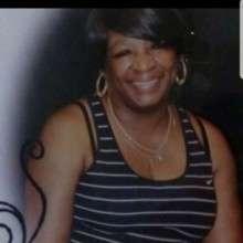 obituary photo for Ethel